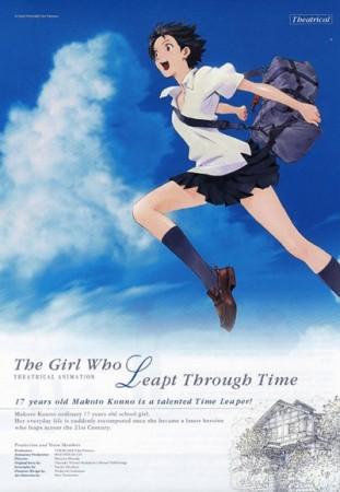 La chica que saltaba en el tiempo Thumb_leaper