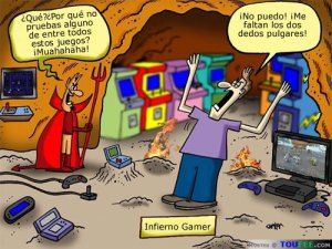infierno_gamer