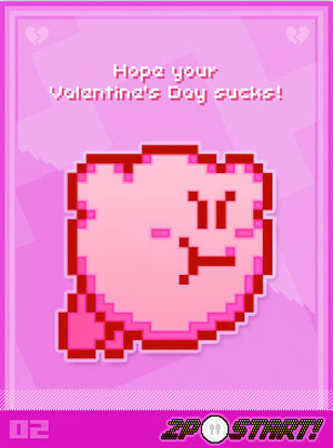 cartas de san valentin. cartas de san valentin.
